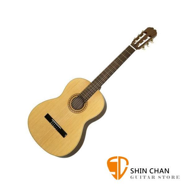 Manuel Rodriguez(羅德里格斯)C-10 附硬盒 西班牙古典吉他 (全球限量版)【Manuel Rodriguez 古典吉他專賣店/C10】