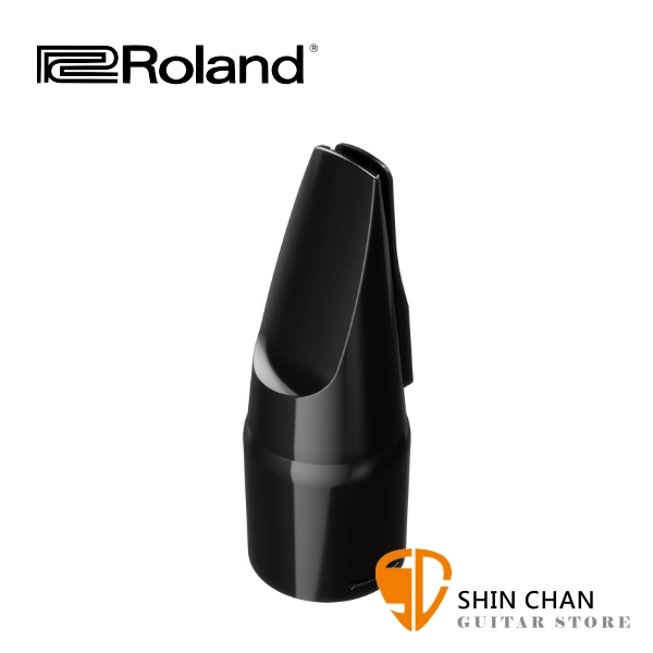Roland AEROPHONE PRO/GO/MINI 專用替換吹嘴+吹嘴蓋 型號: OP-AE05MPH 原廠公司貨【AE30/AE05/AE01適用】