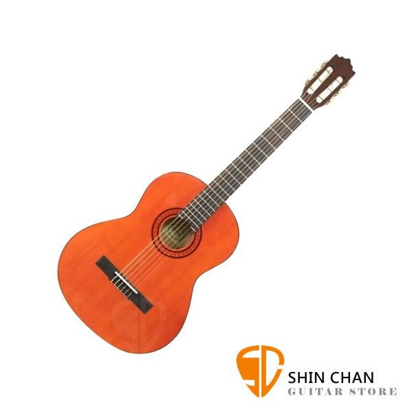 Bensons C-9 古典吉他 贈送配件:Pick×2.琴袋.琴布 【尼龍弦/初學古典吉他首選/C9】
