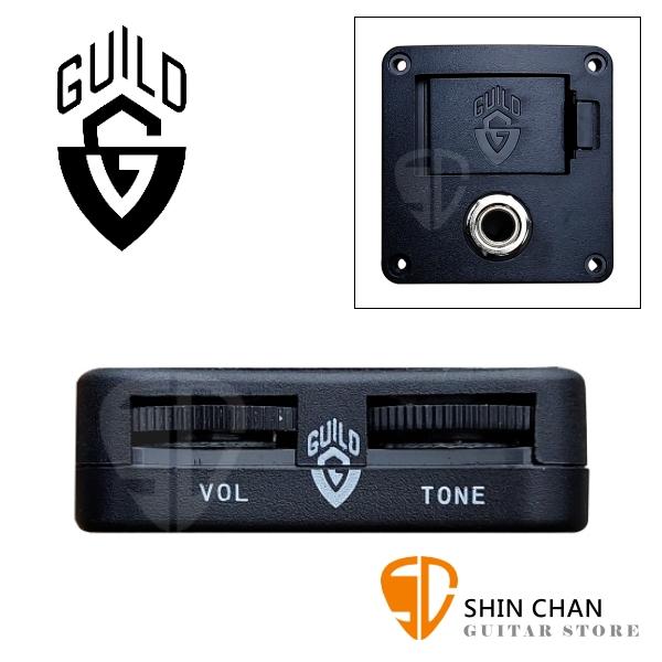 Guild AP3 木吉他專用拾音器 拾音棒拾音(DIY自行安裝)木吉他升級電木吉他/電民謠首選 原廠公司貨【AP-3】