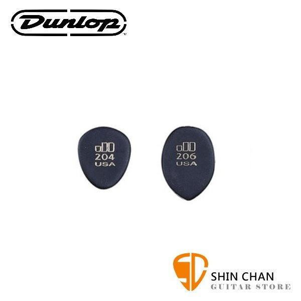 Dunlop JAZZ TONE 2片Pick組