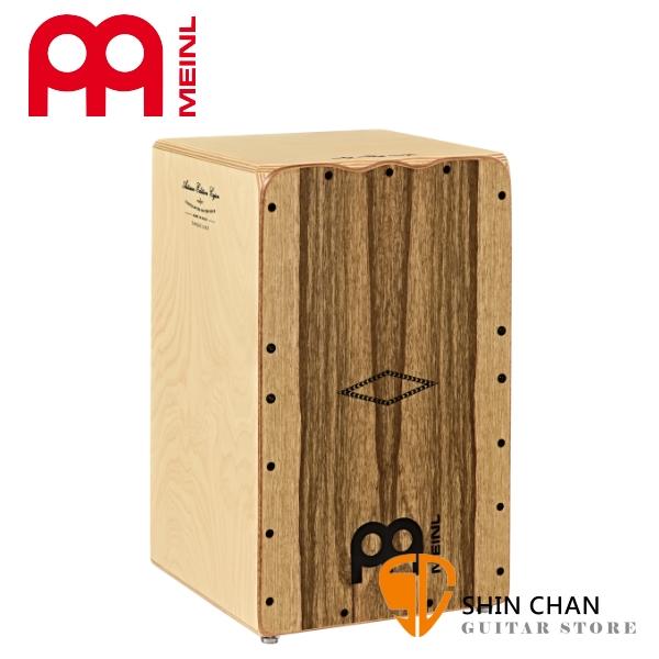 德國品牌 Meinl AETLLI 欖仁木 木箱鼓 Cajon 西班牙製 原廠公司貨