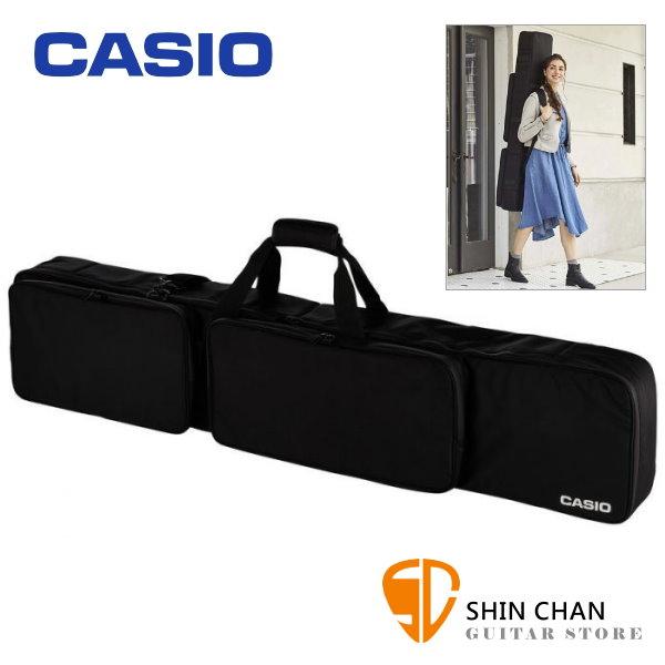 Casio SC-800P 88鍵電鋼琴 卡西歐原廠琴袋 SC800P 可提/可揹