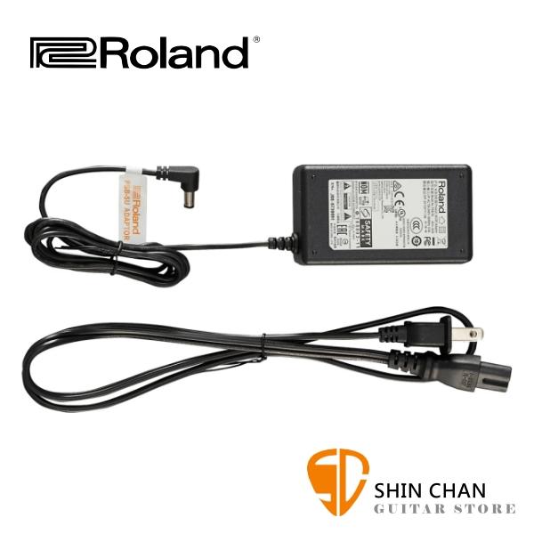 Roland PSB-5U 樂蘭 原廠 電鋼琴 FP-10専用變壓器+電源線