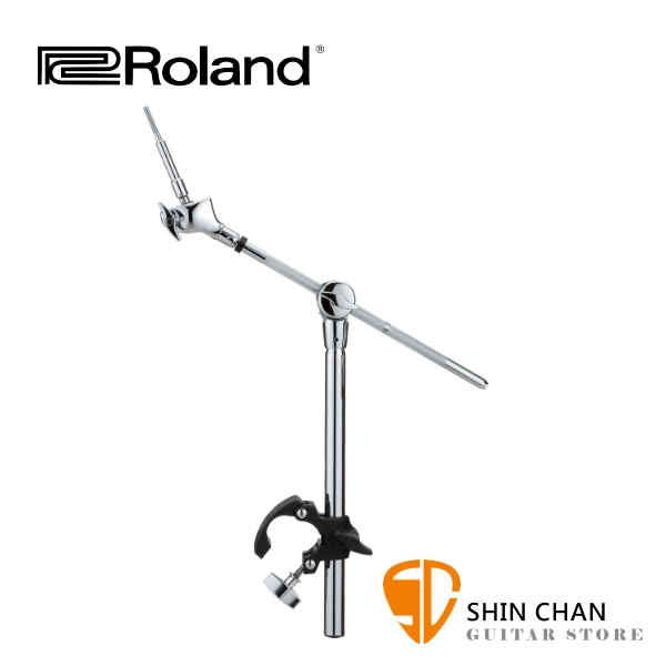 Roland MDY-STD 電子鈸支架 適用於所有Roland MDS系列鼓架 取代 MDY-12