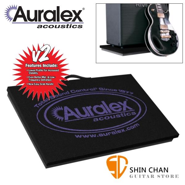 Auralex GRAMMA V2 音箱/監聽喇叭制震墊