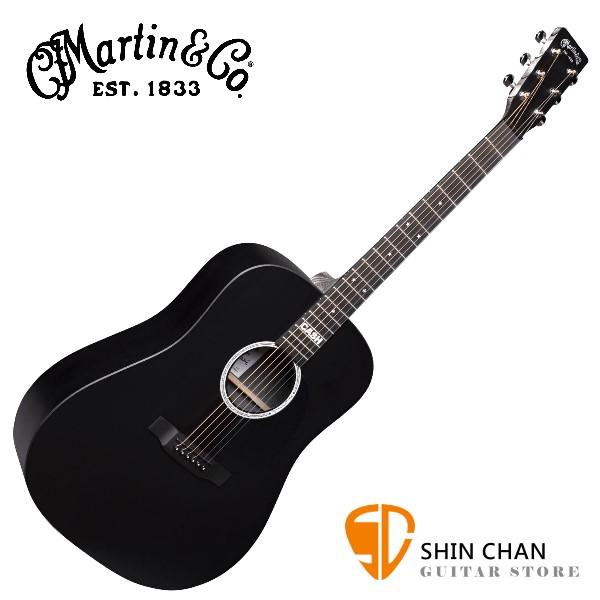 Martin DXJohnnyCash 41吋 可插電 民謠吉他 桶身:D桶身【附贈琴袋/電木吉他/DX-Johnny-Cash】