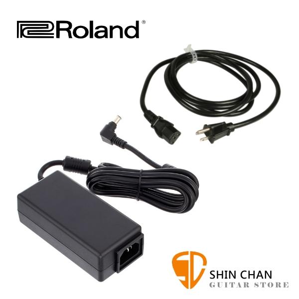 Roland PSB-12U  變壓器 AC-33 音箱專用 原廠公司貨 AC33  專用 PSB12U