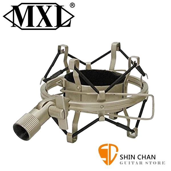 美國品牌 MXL 90 麥克風避震架/防震架【適用於MXL 990 / 770 麥克風】