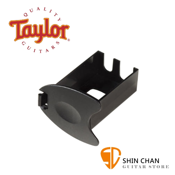 Taylor ES 原廠 9V 電池盒 Taylor電木吉他專用【型號:7050】