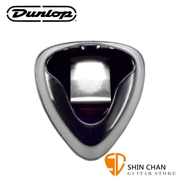Dunlop 彈片盒/Pick夾【各式Pick皆可放 / 型號 : 5006J】