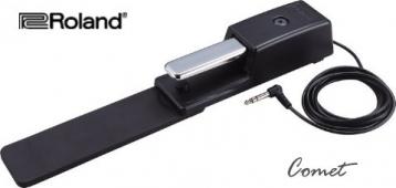 Roland DP-10 延音踏板(適用ROLAND YAMAHA 此兩品牌機型)DP10 電子琴 電鋼琴