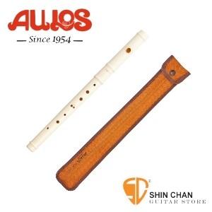 aulos菲菲笛 ▻ AULOS FIFE C-21 橫笛/菲菲笛(日本製造) 附贈橫笛套