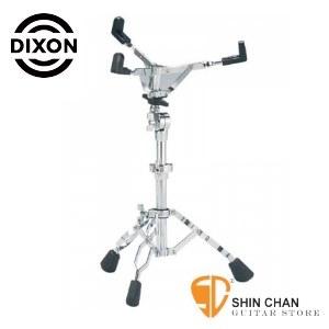 小鼓架►Dixon小鼓架 PSS-9280 小鼓架台灣製-標準型