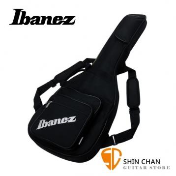 Ibanez IGB510 電吉他琴袋/電吉他袋(可提/可雙肩背)IGB-510