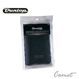 Dunlop 5430 鑽石級可水洗琴布(電吉他/木吉他/貝斯/電子琴/電鋼琴/各種樂器都適用)