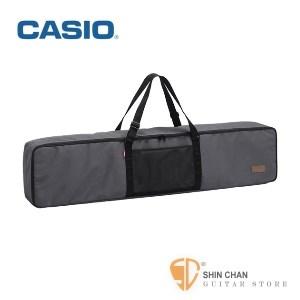 Casio SC-700P 原廠88鍵電鋼琴袋 可提可肩背【SC700P/CDP-120/PX-150/PX-350皆可用】