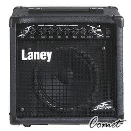 LANEY LX20R 電吉他音箱 (20瓦)【Laney專賣店/20R】