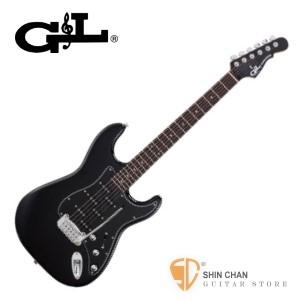 美國名牌 G&L Comanche 電吉他 印尼廠