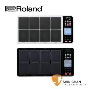 樂器行 ► Roland SPD-30 多功能打擊板 原廠公司貨 一年保固【SPD30/OCTAPAD】