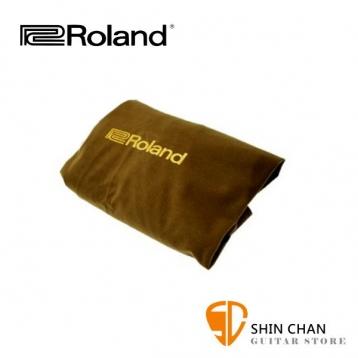 ROLAND 樂蘭 原廠88鍵電鋼琴專用防塵套 FP30 FP60 FP90 數位鋼琴可用