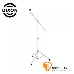 Dixon PSY9260i 銅鈸直斜架【PSY-9260i】