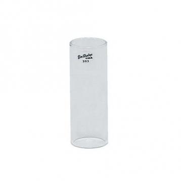 Dunlop 203 特級玻璃滑管