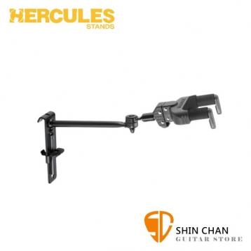 HERCULES GSP50HB 加強型網架吉他掛架 【掛網吉他架】