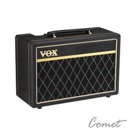 Vox Pathfinder Bass 10瓦貝斯音箱【PFB10/PFB-10】