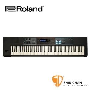 roland合成器 ► Roland JUNO-DS88  88鍵合成器/舞台型數位鋼琴【JUNO DS-88/Synthesizer】