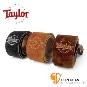 美國Taylor吉他原廠麂皮絨-吉他背帶(限量)62000/62001/62003