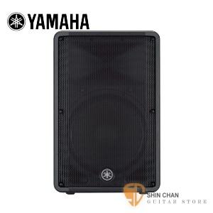 yamaha喇叭 ► YAMAHA 山葉 CBR15 15英吋 2路外場喇叭 (單一顆)【CBR-15】