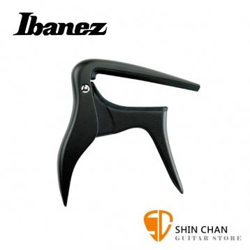 Ibanez ICC10 古典吉他移調夾 CAPO