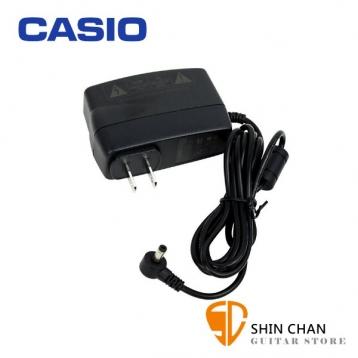 CASIO 卡西歐 AD-E95100LU 電子琴專用 原廠變壓器【Casio/適用機種:CTK-240, CTK-3200, LK-280】