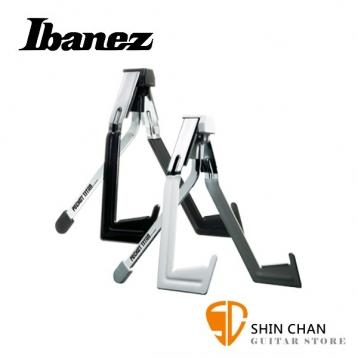 Ibanez PT32 電吉他架/電貝斯架(吉他/BASS專用架)可收納好攜帶【PT-32】