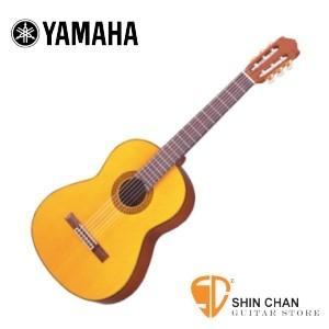 YAMAHA C80 古典吉他 印尼廠 另贈好禮【C80//02/C-80II】
