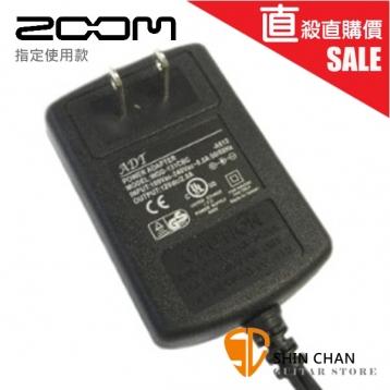 直殺直購價 ★ ZOOM AD-16A/D 效果器原廠9V變壓器