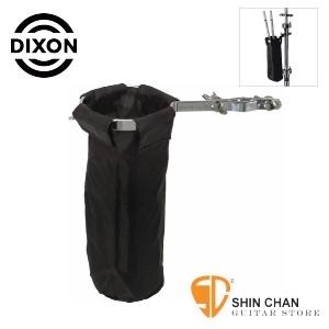 Dixon PX-AH-HP 開口鼓棒袋延伸架