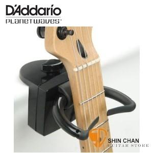 吉他架 ► D