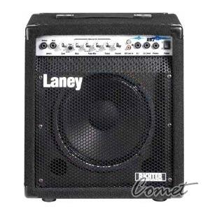 Laney 30瓦貝斯音箱(RB2)【Laney專賣店/RB-2】