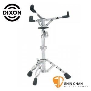 小鼓架►Dixon小鼓架 PSS-9290 小鼓架台灣製-粗架版 PSS9290