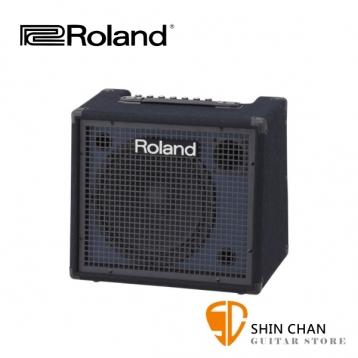 Roland  KC-200 100瓦 電子琴音箱/鍵盤音箱 原廠公司貨 樂蘭一年保固【KC200】