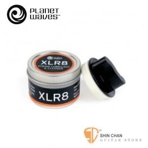 Planet Waves XLR8 高效防護弦油【PW-XLR8-01/電木吉他/電吉他/電貝斯皆適用】