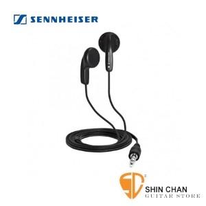 耳機 ► 德國聲海 SENNHEISER MX 80 高品質耳塞式耳機 台灣公司貨 原廠兩年保固【MX-80】