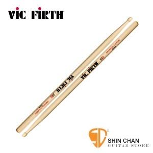 ViC FiRTH X55A 胡桃木鼓棒 55A【5A/5B混合】