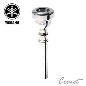 YAMAHA TR-14B4 小號吹嘴【山葉專賣店/小喇叭吹嘴/日本製/TR14B4】