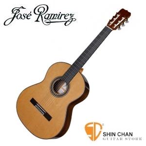 西班牙吉他> Jose Ramirez(拉米瑞茲)RA古典吉他(RA尼龍吉他/附Ramirez原廠硬盒)西班牙吉他國寶品牌