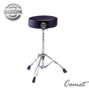 DIXON PSN9270 3孔可調高度 爵士鼓椅 【PSN-9270/可調鼓椅/旋轉式鼓椅】