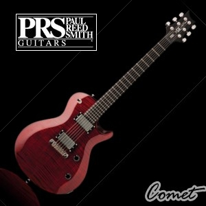 PRS SE NICK CATANESE 電吉他 韓國廠【PRS吉他專賣店】