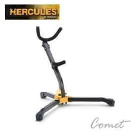 HERCULES DS-530BB 薩克斯風固定架(中音/次中音附袋) DS530BB